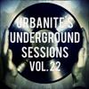 Urbanite's Underground Sessions Vol. 22