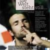 SWR1 Sonntagmorgen Interview zu den Letzten Liedern in Esslingen 2016