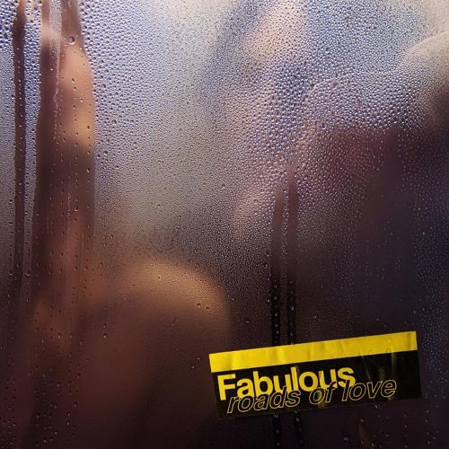 Fabulous Roads of Love - EP
