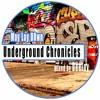 Underground Chronicles - May Lay