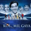 Its Magic | Koi Mil Gaya