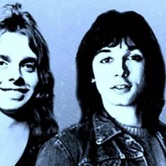 Bob Bradbury and Alan Merrill interviewed by popular Tampa DJ Trevor Joe Lennon