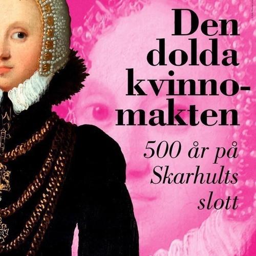 Den Dolda Kvinnomakten. Gäst: Svante Norrhem.