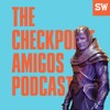 Download CheckPoint Amigos Podcast #20| X-Men Apocalypse Review, New Xbox One and ID42 Mp3