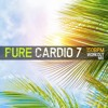 Download Steady130 Presents: Pure Cardio, Vol. 7 (1-Hour Workout Mix) Mp3