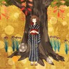 Yume To Hazakura【Bass】Thai ver + Thai Flute