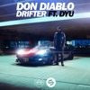 Drifter ft. DYU (Out Now!)