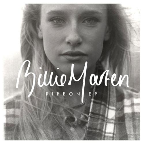 Billie Marten - Bird