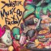 【Hatsune Miku】Sadistic.Music∞Factory