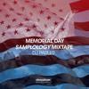 DJ Parler Memorial Day Samplology Mixtape 2016