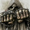 Gaming Dubstep Mix 2014 █ Dirty Drops █ Vocals █ One Hour █ HQ █.mp3