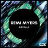 Air Ball [PREVIEW]