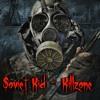 $OViET KiD - Killzone mp3