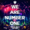 Dimitri Vegas & Like Mike - We Are Number One (Hardbeats Remake) [FREE DOWNLOAD]