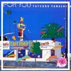Tatsuro Yamashita - あまく危険な香り(Elegant Ferry Remix)[Free Download on Description ]