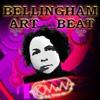 Bellingham Art Beat Guest: Baby Cakes and Angela Kiser