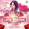 Hasi Ban Gaye- Diya Ghosh-Dj Rohit kudachi_