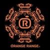 ORANGE RANGE - チェスト(Amon Remix)