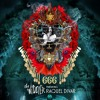 The Widdler & Raquel Divar - 666