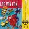 YO NO ME EXPLICO LO QUE TIENE Juan Formell & Los Van Van