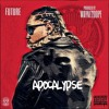 Future I Cant Believe Moving On Prod By Wayne2dope Mp3