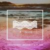 Cyrus Thomas - Breathe It In ft. AWR