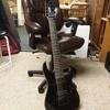 Tech Death Line 6 HD500 Pro X Tone Test (guitar and bass)