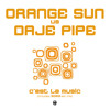 Orange Sun vs Daje Pipe