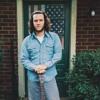 Dress Blues - Jason Isbell