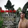 Bomlagu.net Rangda ABG Dian Anic