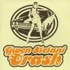 Gwen Stefani - Crash (Brad Lee Remix)