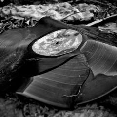Broken Records (Beat by Hayden Life)