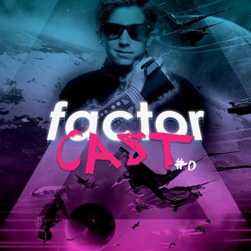 FactorCast #0 : Space Cobol