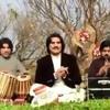 Sadiq - Afridi - New - Pashto - Attan - Song - 2015 - Lailo(BestPlay.pk)
