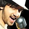 Tere Liye - Atif Aslam, Shreya Gosal - Remix By - Amandeep Kaler