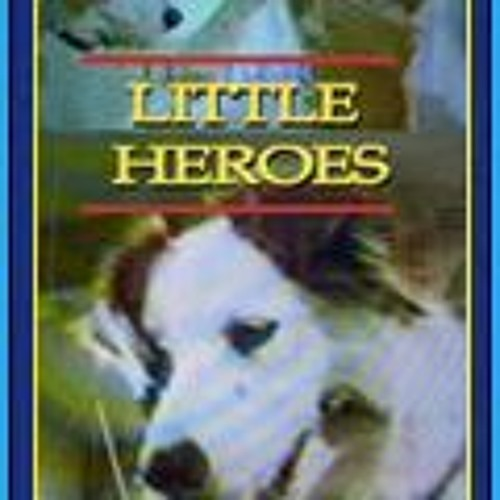 Little Heroes theme