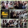 2016-05-27 - The Joe Padula Show
