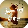 James Bay Let It Go F Delaunay Remix Mp3