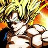 Download Rap: A história de Goku e Naruto| PS