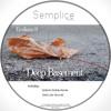 Emiliano S - Deep Basement (Roberto Pedoto Rmx)