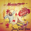Mussoumano - Ela Faz Minha Barraca Armar (JonasCandal Remix)