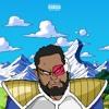 Download See No Evil ft. Skepta Mp3