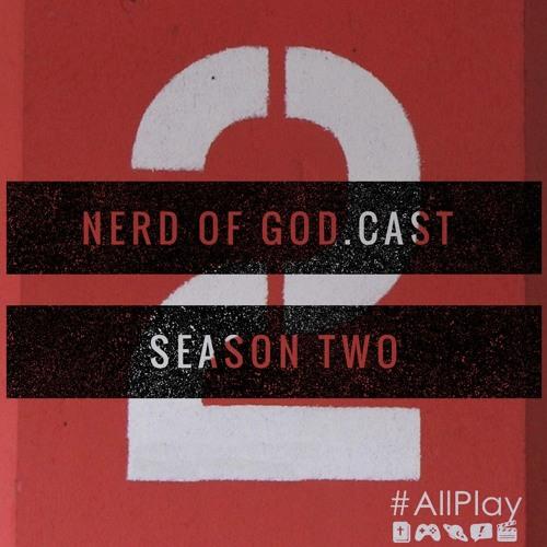 Episode 20 // Season Two Premier & All Play