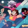 Steven Universe Soundtrack - Opening Theme [Instrumental]