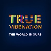 True Vibenation - The World Is Ours