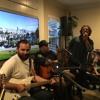 Worship - Brandon Hampton, Michael Ketterer, & Tony Brown 5/27/16