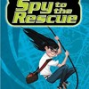 Who's Going To Rescue You Now?(Theme From Bridget Wilder:Spy To The Rescue)