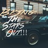 Bring The Stars Out