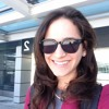 """Post-Season """"Solo Sessions"""": Erica Zendell, Writer and Co-Founder of The Business of Being Awesome"""