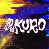 I Am... Akuro (Mix)